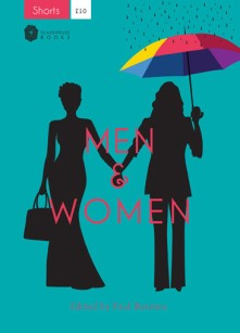 WOMEN+MEN_FULLCOVER_FINAL_VERSION2B